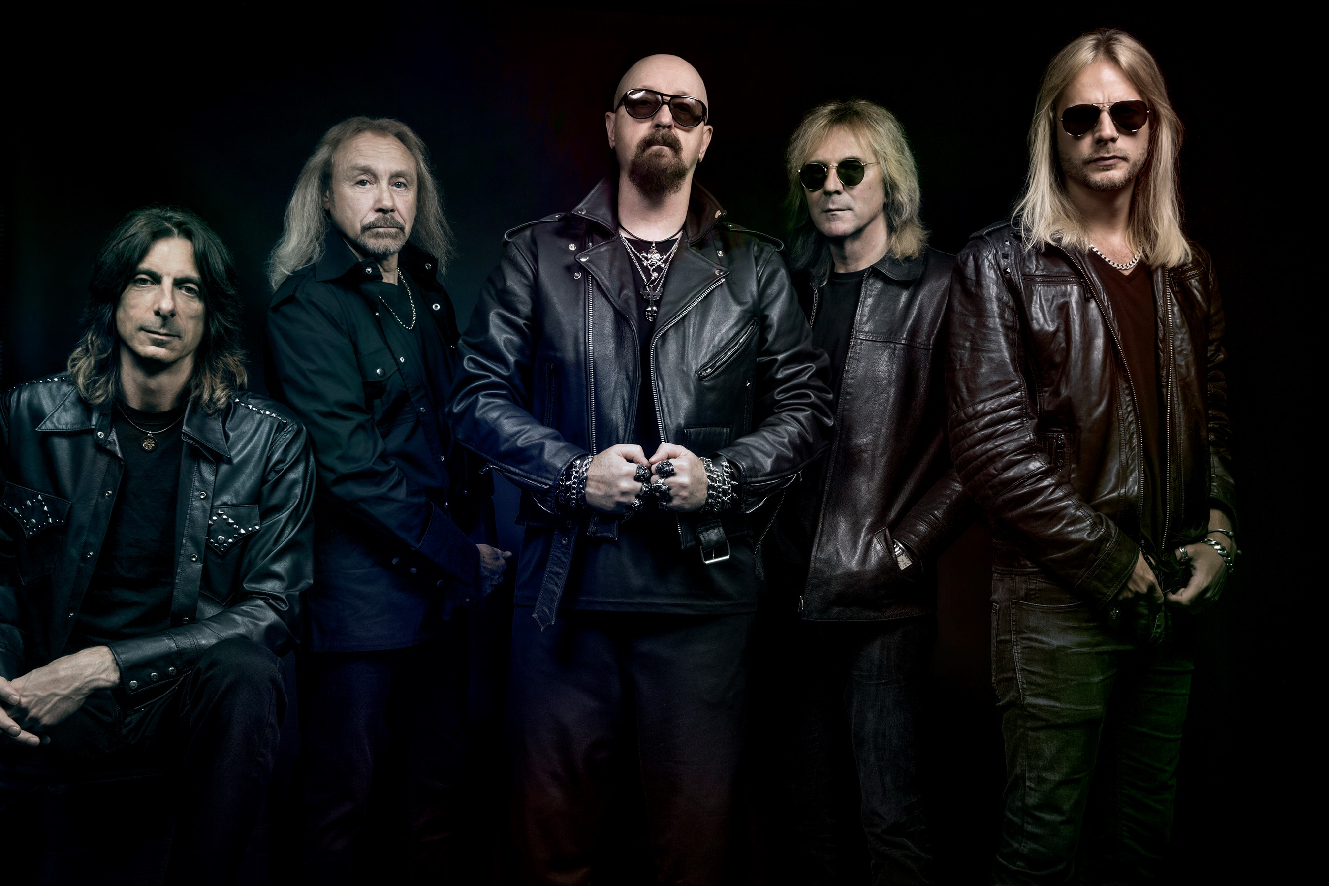 Judas Priest3